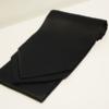echarpe noire