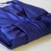 toge-one-bleu-ro