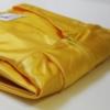 toge-one-jaune
