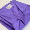 toge-one-violet