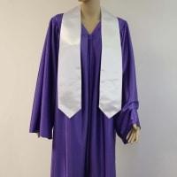 toge-one-violet-echarpe-one