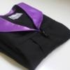 toge-premium-violet